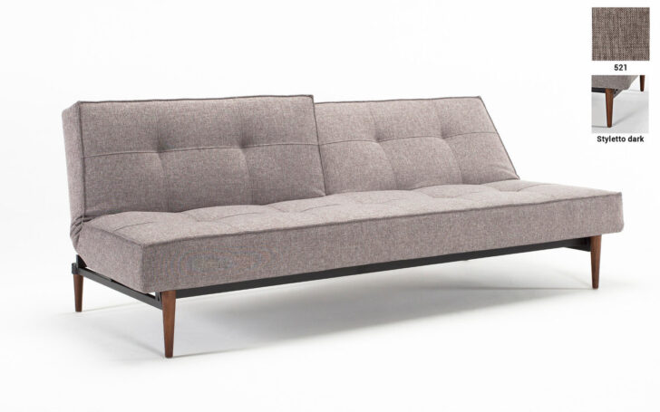 Medium Size of Langes Sofa Kaufen Lange Sofabord Sofaer Kussens Lounge Production Sofakissen Lang Innovation Schlafsofa Online Shop Sofawunder Chesterfield Grau Weiß Samt Sofa Langes Sofa