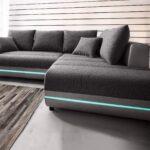 Sofa Mit Led Sofa Sofa Mit Led Und Soundsystem Couch Leder Beziehen Kosten Ecksofa Beleuchtung Sound Schlaffunktion Kombiniere Dein Moderner Peppe Ausziehbar Recamiere