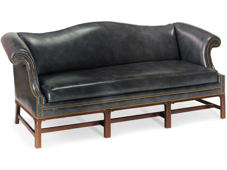 Medium Size of Chippendale Sofa Lane Table Slipcover For Sale Reproduction History Style Cover 8399 Arten Le Corbusier Landhausstil 2 Sitzer Mit Relaxfunktion Türkische Mega Sofa Chippendale Sofa