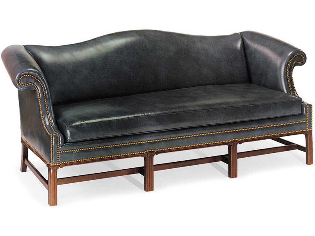 Full Size of Chippendale Sofa Lane Table Slipcover For Sale Reproduction History Style Cover 8399 Arten Le Corbusier Landhausstil 2 Sitzer Mit Relaxfunktion Türkische Mega Sofa Chippendale Sofa