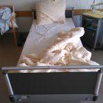 Bett Zum Ausziehen Massivholz Betten 180x200 Weiß 200x220 Paradies Balken überlänge Flexa Futon Kopfteil Für Bestes Boxspring Selber Bauen 140x200 Kiefer Bett Krankenhaus Bett
