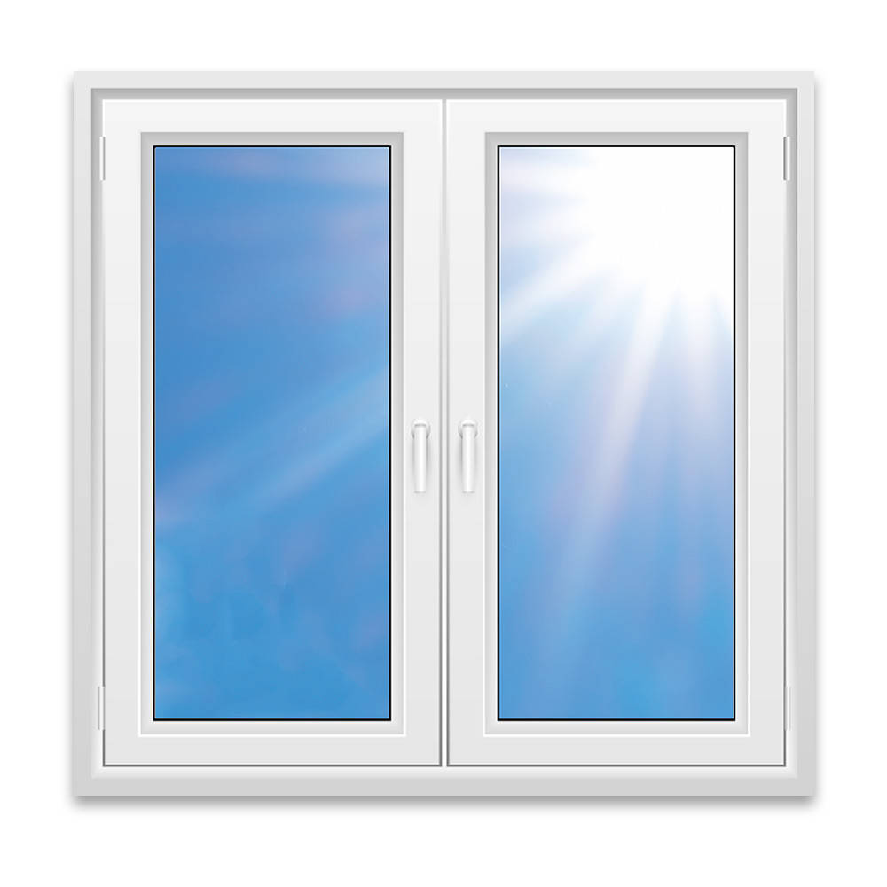 Full Size of Fenster Günstig Kaufen Fensterkauf Sonnenschutz Für Einbruchschutz Stange Außen Günstige Betten Köln Sicherheitsbeschläge Nachrüsten Bad Sofa Fenster Fenster Günstig Kaufen