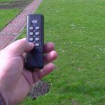 Bewässerungssysteme Garten Test Garten Bewsserungssystem Test 2020 5 Besten Bewsserungssysteme Im Garten Schaukelstuhl Sitzgruppe Lounge Sofa Trennwand Loungemöbel Sicherheitsfolie Fenster