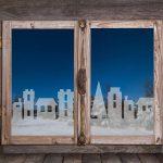 Fenster Folie Fenster Ikea Fensterfolie Sichtschutz Entfernen Kosten Statische Youtube Selbstklebende Obi Fensterfolien Blickdicht Bauhaus Fenster Folie Blasen Schweiz Gegen Hitze