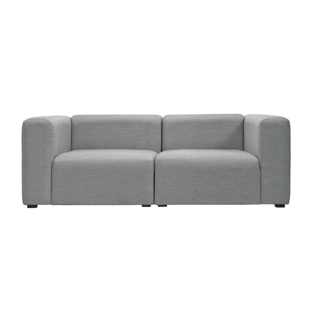 Large Size of Sofa Grau Stoff Gebraucht Big Meliert Grober Kaufen Couch Reinigen 3er Chesterfield Ikea Hay Mags 2 Sitzer 194x95 Hussen Für Kunstleder Hannover Spannbezug Sofa Sofa Grau Stoff