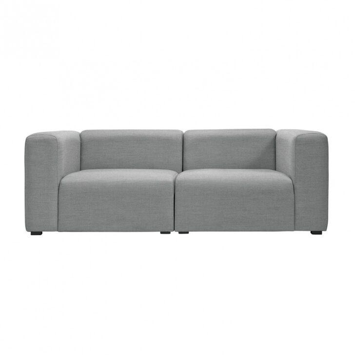 Medium Size of Sofa Grau Stoff Gebraucht Big Meliert Grober Kaufen Couch Reinigen 3er Chesterfield Ikea Hay Mags 2 Sitzer 194x95 Hussen Für Kunstleder Hannover Spannbezug Sofa Sofa Grau Stoff