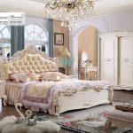 Bett Barock Bett S60htm Einfaches Bett 140x200 Ohne Kopfteil Tagesdecke Mit Bettkasten 90x200 Bette Badewanne überlänge Schöne Betten Selber Machen Günstige 180x200