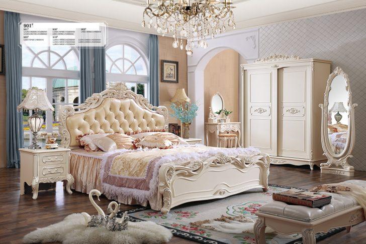 Medium Size of S60htm Einfaches Bett 140x200 Ohne Kopfteil Tagesdecke Mit Bettkasten 90x200 Bette Badewanne überlänge Schöne Betten Selber Machen Günstige 180x200 Bett Bett Barock
