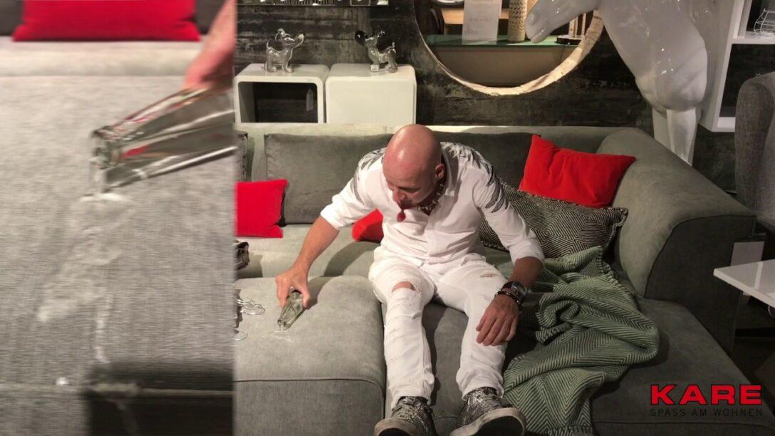 Large Size of Kare Design Sofa Infinity Couch Gianni Leder Samt Furniture List Dschinn Bed Proud Sales Sale Robert Youtube Comfortmaster Eck Alcantara Garnitur Barock Brühl Sofa Kare Sofa