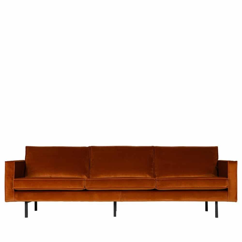 Full Size of Günstiges Sofa Modernes Samt In Vielen Farben Online Kaufen Mit Relaxfunktion 3 Sitzer Baxter 2 5 Günstig Garnitur Teilig Landhausstil Tom Tailor Big L Form Sofa Günstiges Sofa