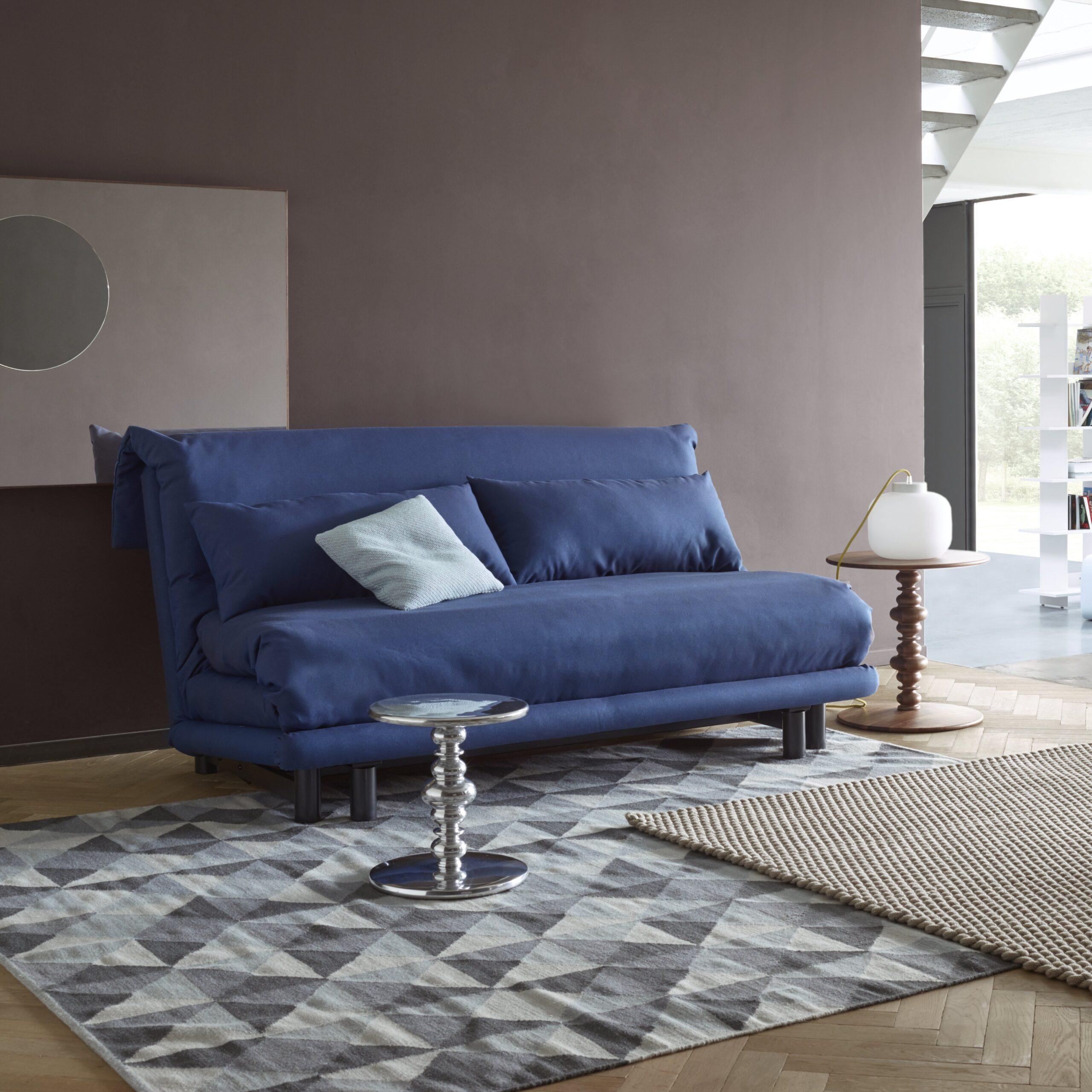 Full Size of Ligne Roset Confluences Sofa Bed For Sale Uk Ebay Ploum Ruche Exclusif Togo Instructions Ireland Feng Knock Off Fileligne Multy Schlafsofajpg Wikimedia Sofa Ligne Roset Sofa