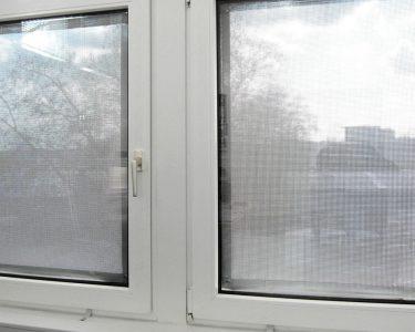 Sonnenschutzfolie Fenster Innen Fenster Sonnenschutzfolie Fenster Innen Baumarkt Selbsthaftend Test Anbringen Oder Aussen Obi Entfernen Hitzeschutzfolie Doppelverglasung Montage Sonnenschutz Auen