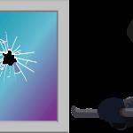 Fenster Einbruchsicher Fenster Fenster Einbruchsicher Einbruchsicherheit Hausverstandcom Mit Lüftung Trier Aluminium Standardmaße Günstig Kaufen Schallschutz Bremen Sichtschutzfolie