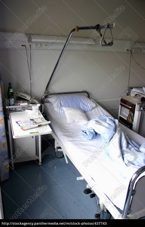 Full Size of Krankenhaus Bett 2 Lizenzfreies Bild 437743 Altes Antike Betten Günstiges Weißes 160x200 Buche Skandinavisch Schlicht Kopfteil Balken Mit Schubladen 90x200 Bett Krankenhaus Bett