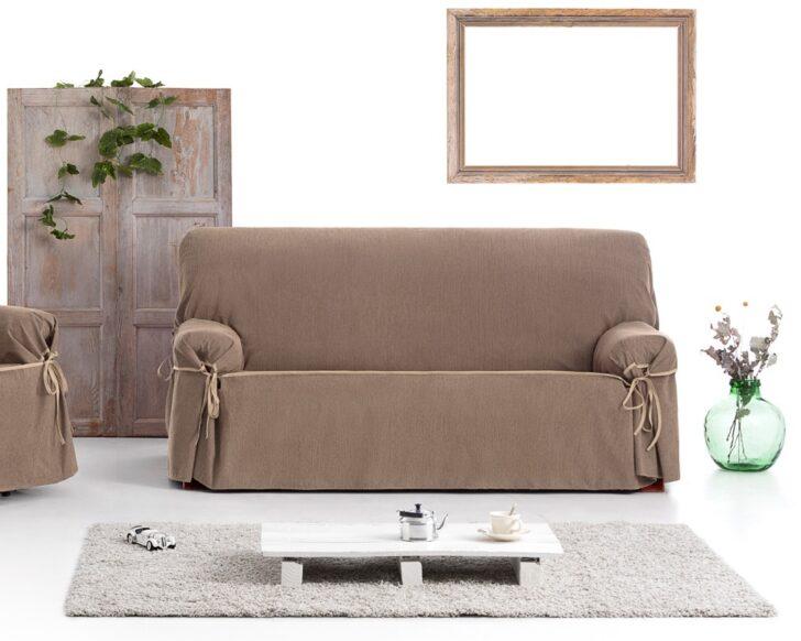Medium Size of Sofa Verkaufen Samt überzug U Form Angebote Hussen Für Big Poco L Mit Relaxfunktion Elektrischer Sitztiefenverstellung Reinigen Wk Aus Matratzen Sofa Sofa Husse