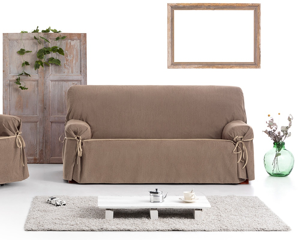 Full Size of Sofa Verkaufen Samt überzug U Form Angebote Hussen Für Big Poco L Mit Relaxfunktion Elektrischer Sitztiefenverstellung Reinigen Wk Aus Matratzen Sofa Sofa Husse