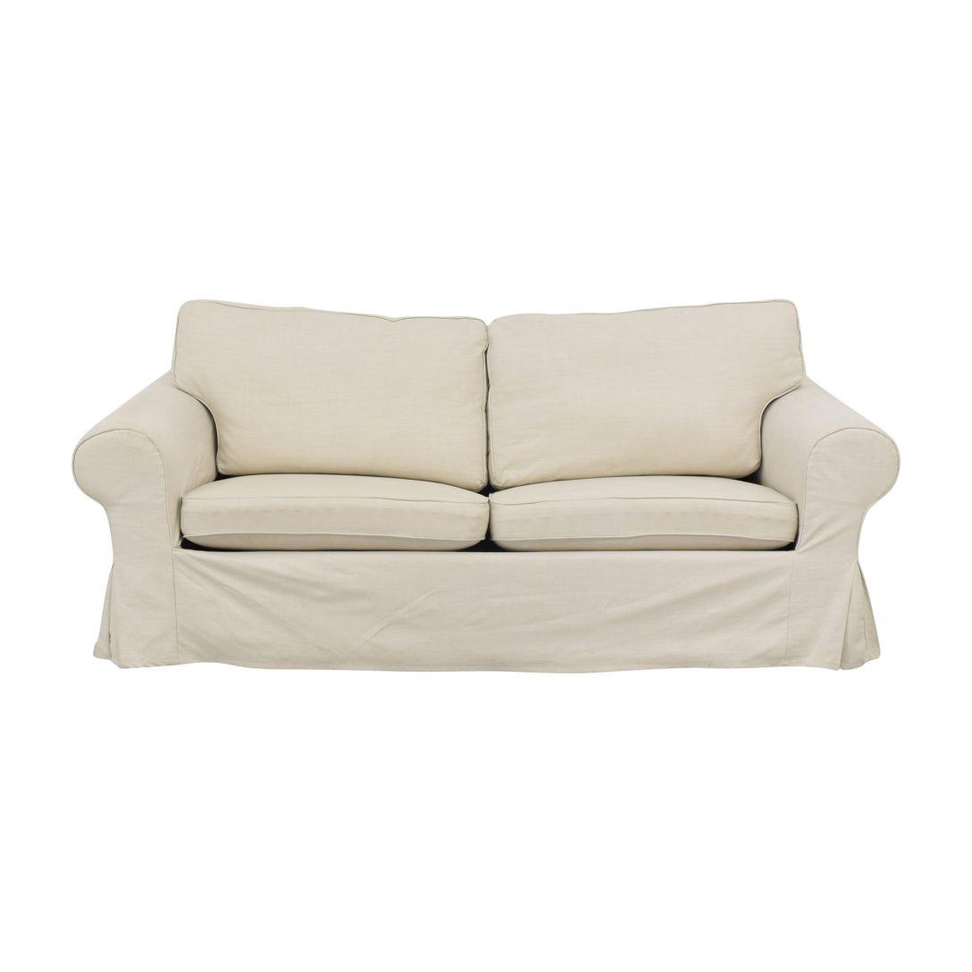 Large Size of Ektorp Sofa 47 Off Ikea Bed Sofas Xxxl Big Leder Federkern Mit Schlaffunktion Bora Weiß Grau Schilling Garnitur 2 Teilig Holzfüßen Ottomane Breit U Form Sofa Ektorp Sofa