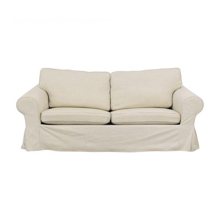 Medium Size of Ektorp Sofa 47 Off Ikea Bed Sofas Xxxl Big Leder Federkern Mit Schlaffunktion Bora Weiß Grau Schilling Garnitur 2 Teilig Holzfüßen Ottomane Breit U Form Sofa Ektorp Sofa