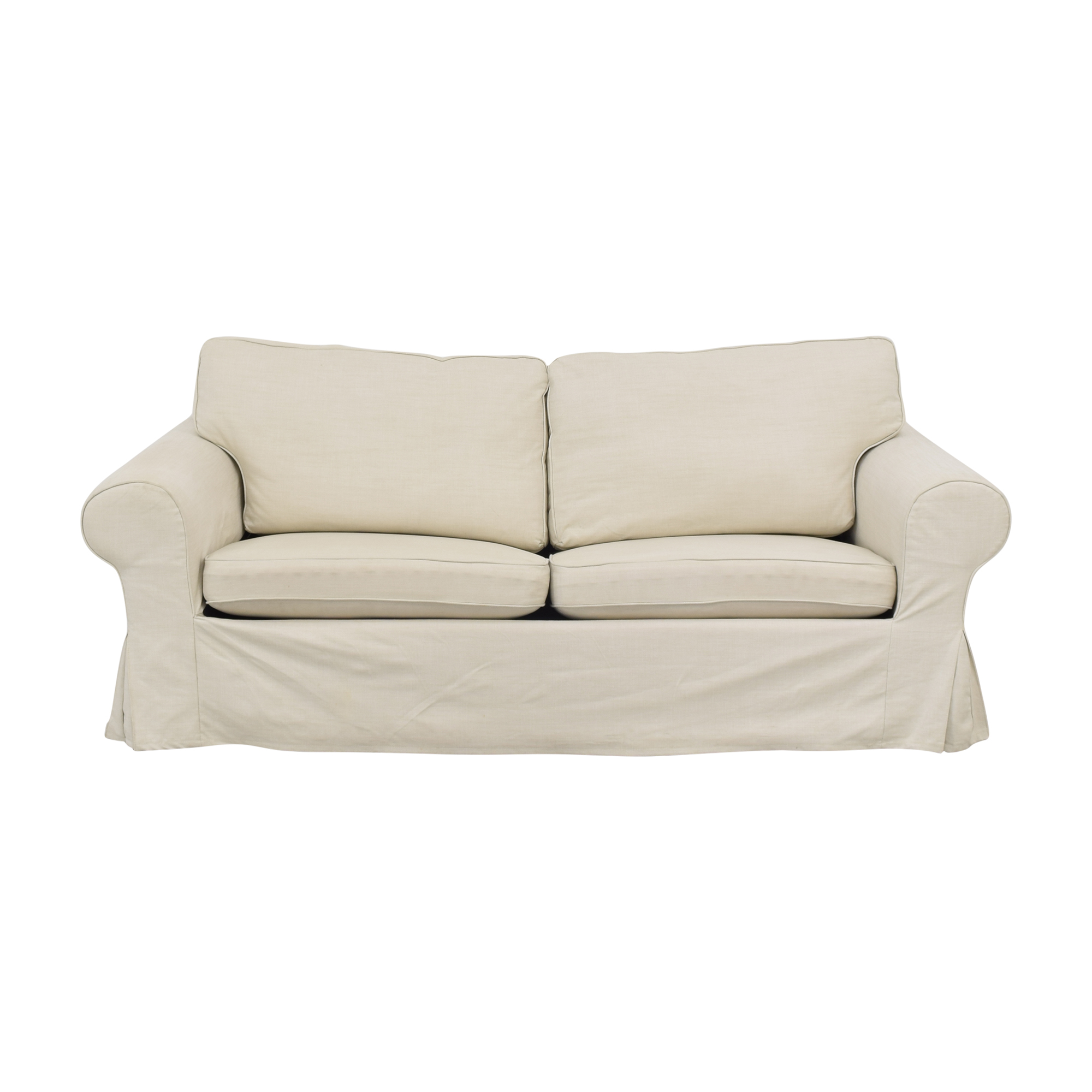 Full Size of Ektorp Sofa 47 Off Ikea Bed Sofas Xxxl Big Leder Federkern Mit Schlaffunktion Bora Weiß Grau Schilling Garnitur 2 Teilig Holzfüßen Ottomane Breit U Form Sofa Ektorp Sofa