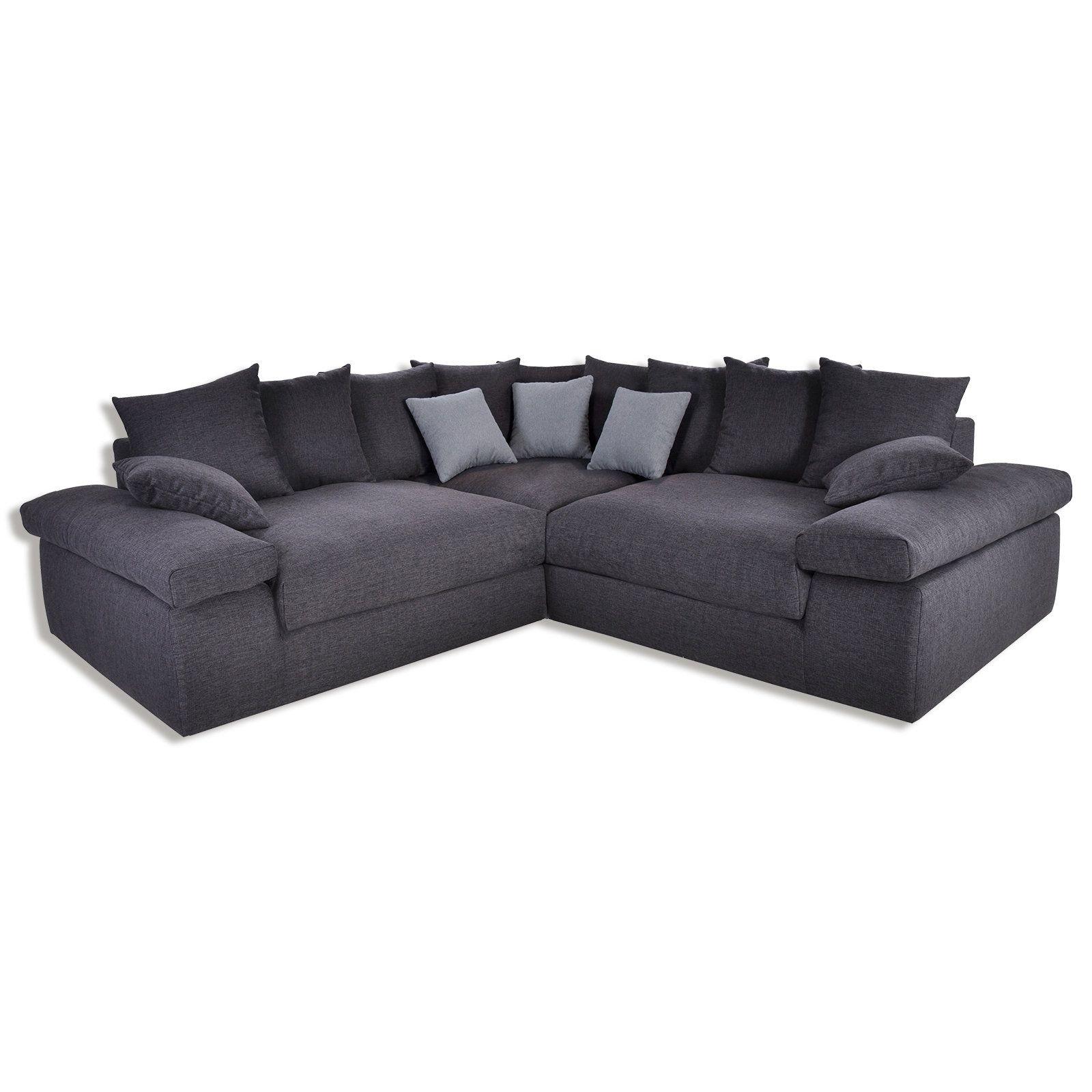 Full Size of Sofa Sitzhöhe 55 Cm Sitzhhe Sofas 50 Luxus Landhaus Schlafsofa Liegefläche 160x200 Chippendale Erpo Bezug Schilling Kissen 3 Sitzer Mit Relaxfunktion Schlaf Sofa Sofa Sitzhöhe 55 Cm