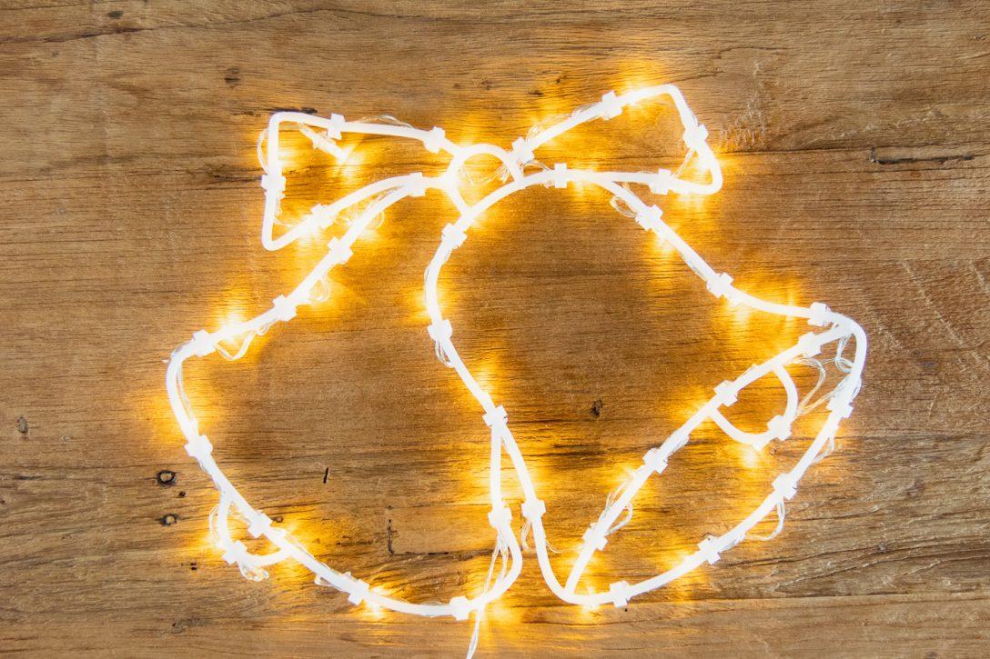 Large Size of Weihnachtsbeleuchtung Fenster Innen Batteriebetrieben Amazon Mit Kabel Ohne Kabellos Led Silhouette Figuren Hornbach Befestigen Stern Pyramide Bunt Batterie 2 Fenster Weihnachtsbeleuchtung Fenster