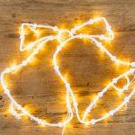 Weihnachtsbeleuchtung Fenster Innen Batteriebetrieben Amazon Mit Kabel Ohne Kabellos Led Silhouette Figuren Hornbach Befestigen Stern Pyramide Bunt Batterie 2 Fenster Weihnachtsbeleuchtung Fenster