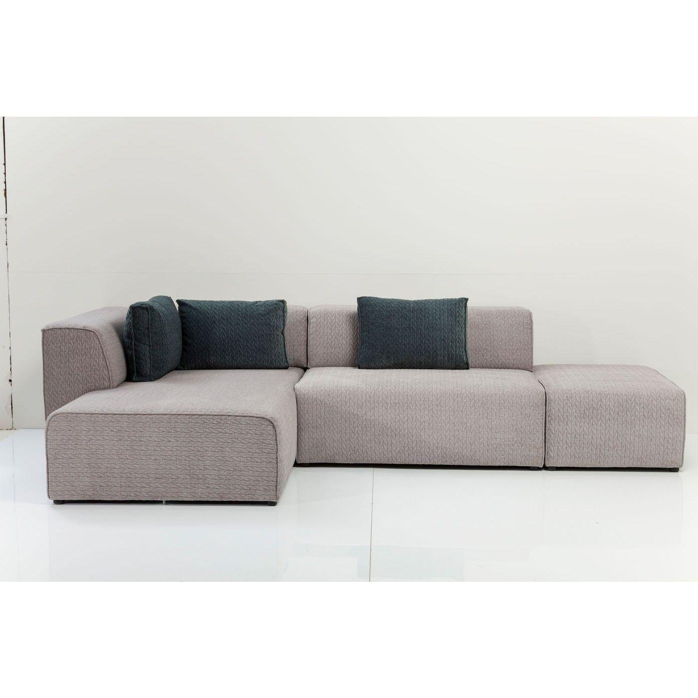 Full Size of Kare Sofa Leder Design Bed Furniture Samt Sales Ottomane Links Infinity Soft Grau Relaxfunktion 2 Sitzer Leinen Büffelleder Tom Tailor Jugendzimmer Gelb In L Sofa Kare Sofa