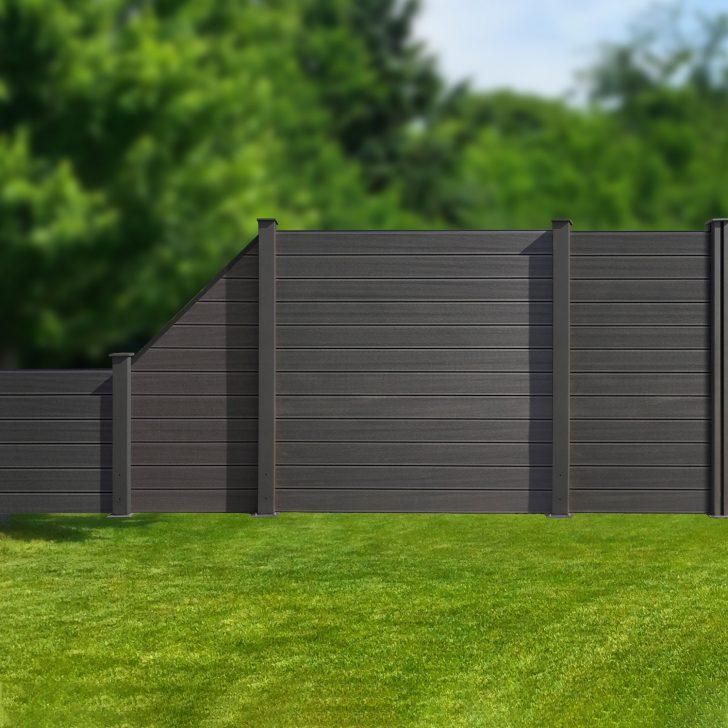 Medium Size of Garten Spielhaus Holz Wohnen Und Abo Ausziehtisch Gerätehaus Kräutergarten Küche Relaxsessel Spielanlage Liege Bewässerung Automatisch Landschaftsbau Garten Garten Zaun