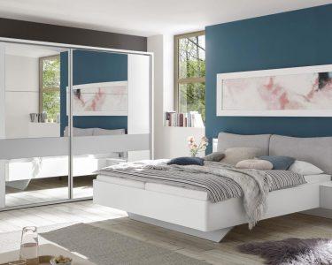 Graues Bett Bett Graues Bett Schlafzimmer Set Bristol 2 Tlg Wei Grau Schrank Kolonialstil Weißes 90x200 Schöne Betten Weiß 140x200 Mit Unterbett 120x200 Stauraum