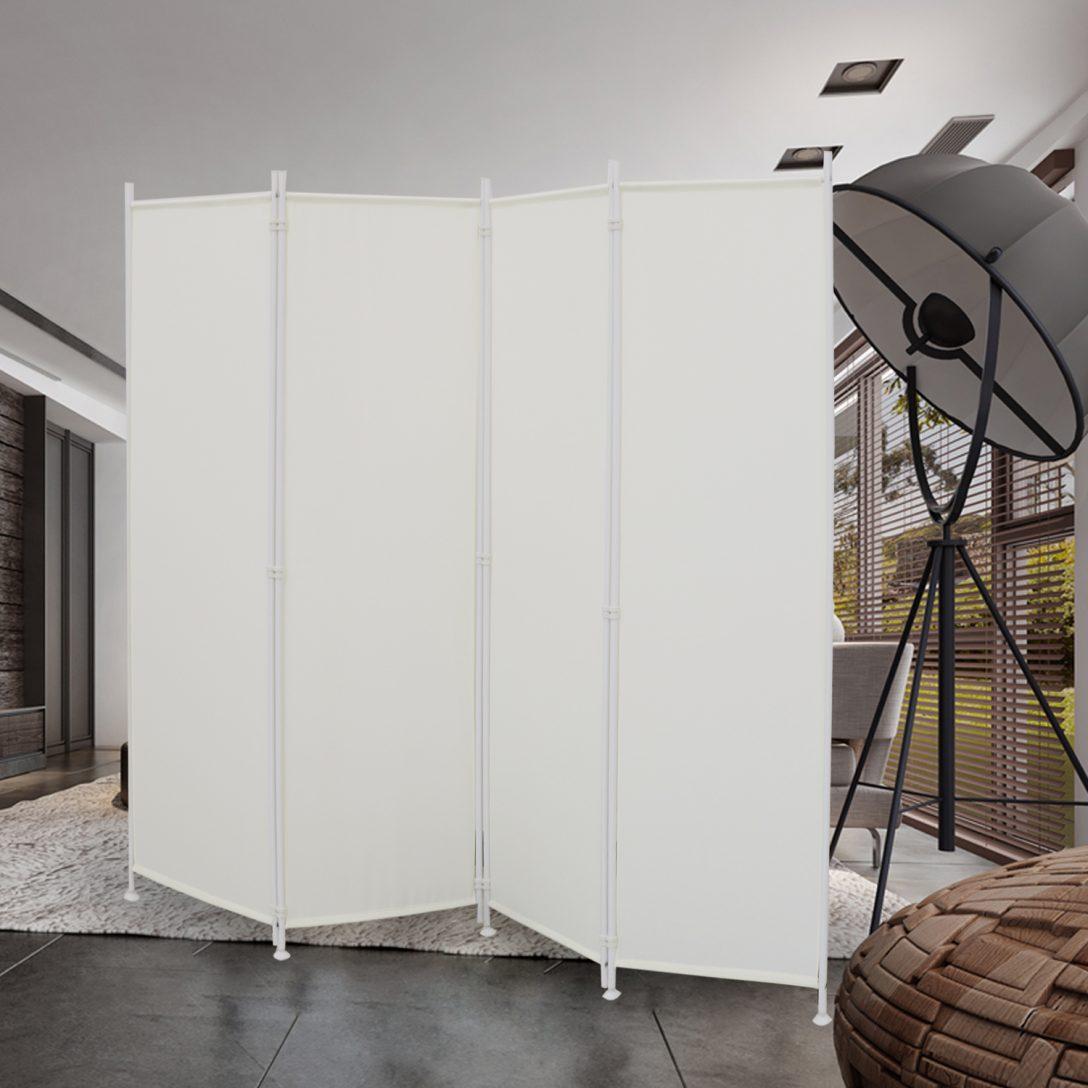 Large Size of Trennwände Garten Spielhaus Kunststoff Liegestuhl Beistelltisch Holztisch Spielturm Liege Sonnenschutz Klapptisch Relaxliege Lounge Möbel Eckbank Klappstuhl Garten Trennwände Garten
