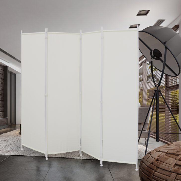 Medium Size of Trennwände Garten Spielhaus Kunststoff Liegestuhl Beistelltisch Holztisch Spielturm Liege Sonnenschutz Klapptisch Relaxliege Lounge Möbel Eckbank Klappstuhl Garten Trennwände Garten