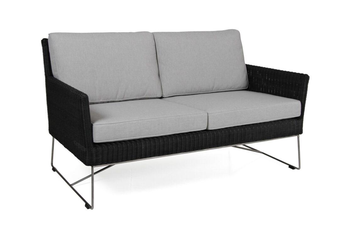 Large Size of Sofa 2 5 Sitzer Leder Landhausstil Relaxfunktion Grau Couch Mit Elektrisch Schlaffunktion Federkern Marilyn Chesterfield Blau Türkische Himolla Leinen Bett Sofa Sofa 2 5 Sitzer