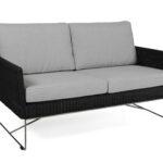 Sofa 2 5 Sitzer Leder Landhausstil Relaxfunktion Grau Couch Mit Elektrisch Schlaffunktion Federkern Marilyn Chesterfield Blau Türkische Himolla Leinen Bett Sofa Sofa 2 5 Sitzer