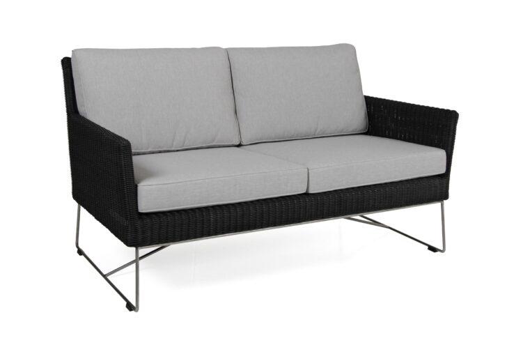 Medium Size of Sofa 2 5 Sitzer Leder Landhausstil Relaxfunktion Grau Couch Mit Elektrisch Schlaffunktion Federkern Marilyn Chesterfield Blau Türkische Himolla Leinen Bett Sofa Sofa 2 5 Sitzer