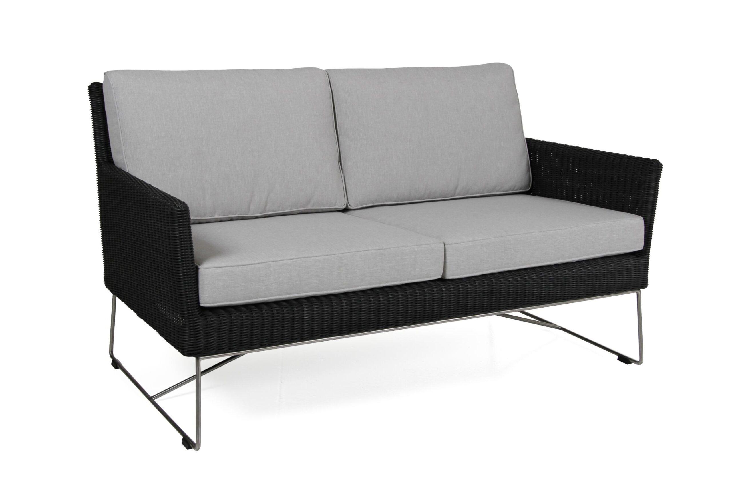 Full Size of Sofa 2 5 Sitzer Leder Landhausstil Relaxfunktion Grau Couch Mit Elektrisch Schlaffunktion Federkern Marilyn Chesterfield Blau Türkische Himolla Leinen Bett Sofa Sofa 2 5 Sitzer