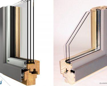 Holz Alu Fenster Preise Fenster Holz Alu Fenster Preise Pro Qm Josko Preisunterschied Unilux Aluminium Preisliste Holz Alu Erfahrungen Preis Leistung Kosten M2 Preisvergleich Einbruchschutz