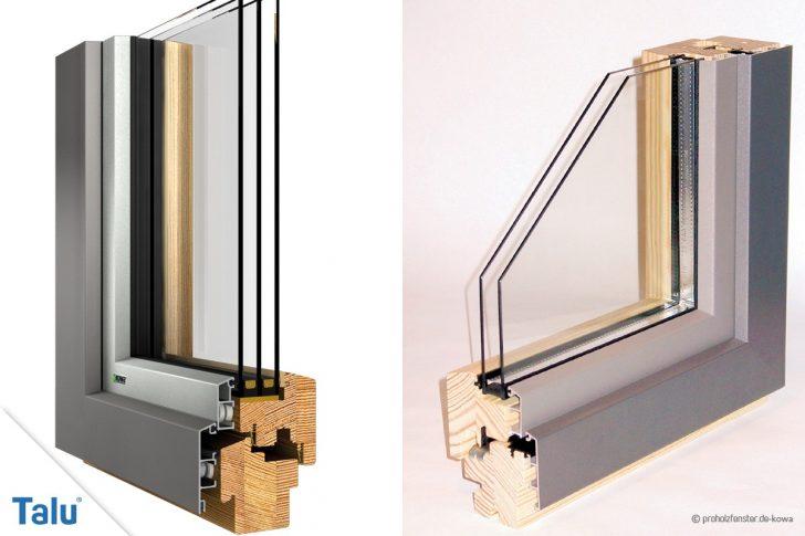 Medium Size of Holz Alu Fenster Preise Pro Qm Josko Preisunterschied Unilux Aluminium Preisliste Holz Alu Erfahrungen Preis Leistung Kosten M2 Preisvergleich Einbruchschutz Fenster Holz Alu Fenster Preise