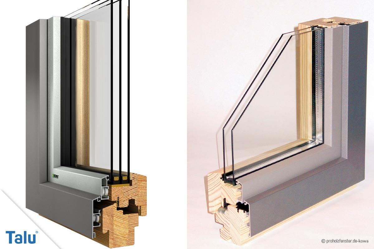 Full Size of Holz Alu Fenster Preise Pro Qm Josko Preisunterschied Unilux Aluminium Preisliste Holz Alu Erfahrungen Preis Leistung Kosten M2 Preisvergleich Einbruchschutz Fenster Holz Alu Fenster Preise