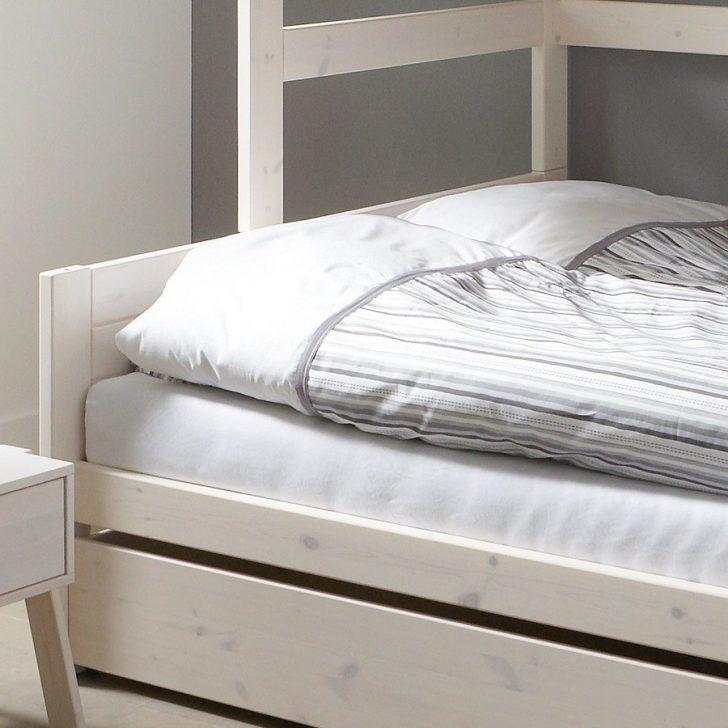 Medium Size of Bett 1 40 Lifetime Etagenbett Family Bed B 140 Cm Im Wallenfels Onlineshop Betten 120x200 Outlet Rausfallschutz Ruf Weißes 160x200 Massivholz 180x200 140x200 Bett Bett 1 40