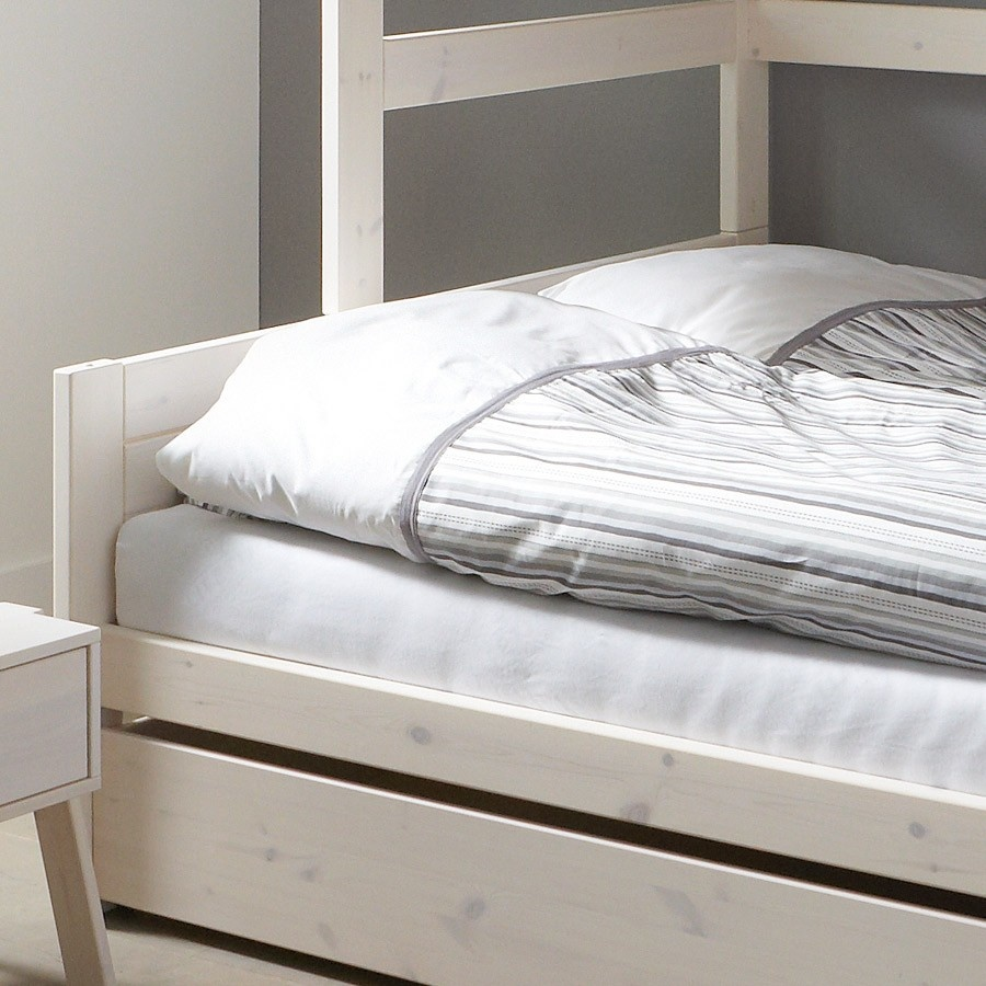 Full Size of Bett 1 40 Lifetime Etagenbett Family Bed B 140 Cm Im Wallenfels Onlineshop Betten 120x200 Outlet Rausfallschutz Ruf Weißes 160x200 Massivholz 180x200 140x200 Bett Bett 1 40