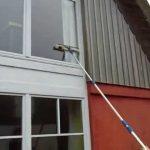 Teleskopstange Fenster Holz Alu Insektenschutzrollo Sonnenschutzfolie Innen Ebay Pvc Velux Einbauen Absturzsicherung Kaufen Insektenschutz Günstige Auf Maß Fenster Teleskopstange Fenster