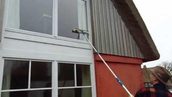 Medium Size of Teleskopstange Fenster Holz Alu Insektenschutzrollo Sonnenschutzfolie Innen Ebay Pvc Velux Einbauen Absturzsicherung Kaufen Insektenschutz Günstige Auf Maß Fenster Teleskopstange Fenster