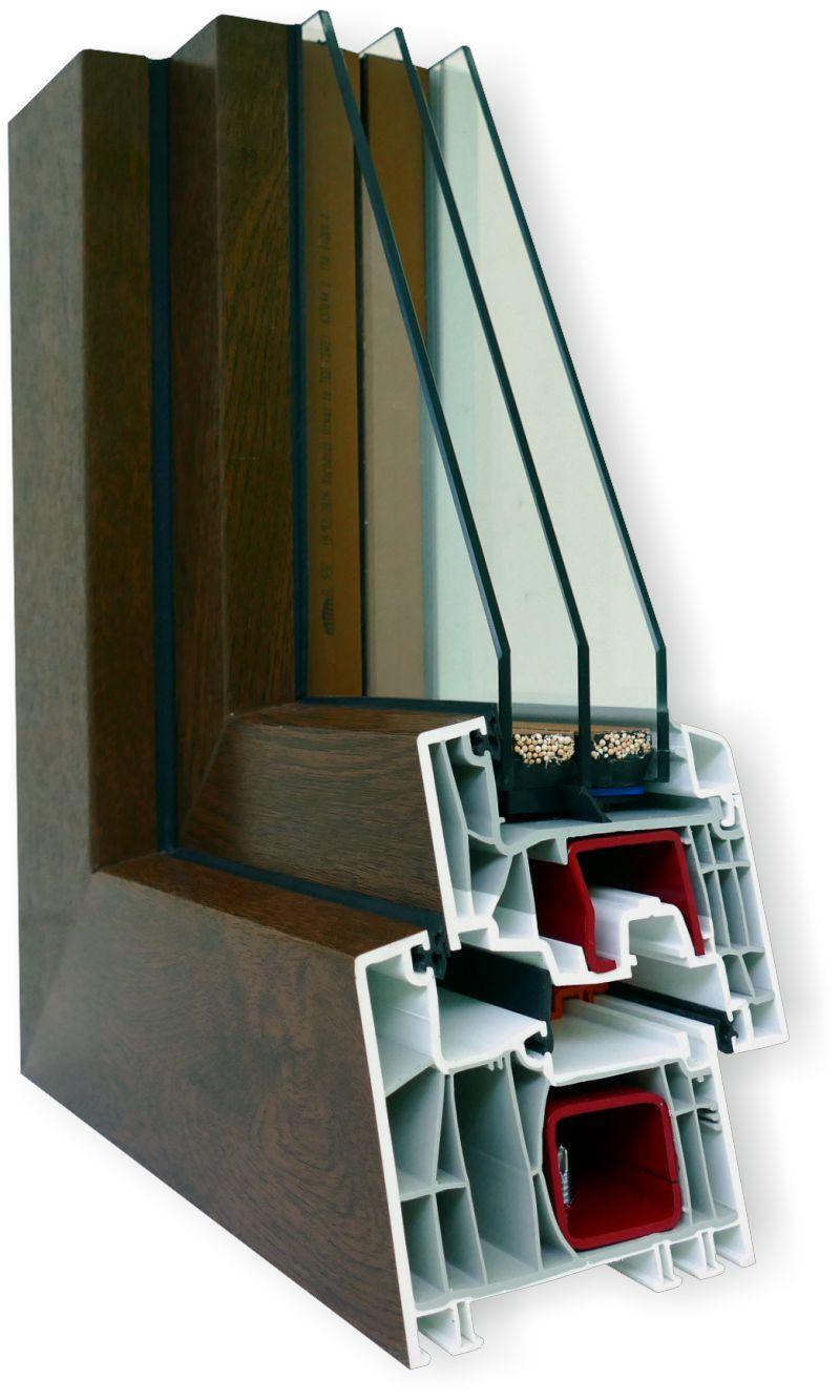 Full Size of Fensterwelten Polnische Fenster 24 Polen Firma Mit Montage Online Kaufen Suche Fensterbauer Einbau Polnischefenster Fensterhersteller Schco Aus Auf Maß Fenster Polnische Fenster