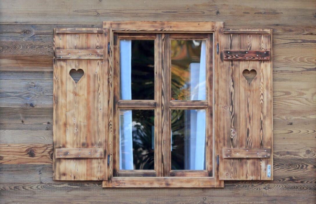 Large Size of Neue Fenster Einbauen Was Kostet Es Zu Lassen Baugenehmigung Genehmigung Kosten Ohne Dreck Alte Fensterrahmen Versprhen Charme Günstige Stores Mit Lüftung Fenster Neue Fenster Einbauen