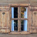 Neue Fenster Einbauen Fenster Neue Fenster Einbauen Was Kostet Es Zu Lassen Baugenehmigung Genehmigung Kosten Ohne Dreck Alte Fensterrahmen Versprhen Charme Günstige Stores Mit Lüftung