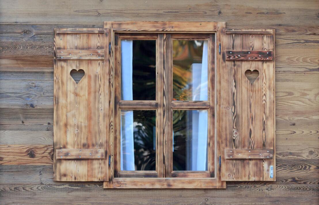 Full Size of Neue Fenster Einbauen Was Kostet Es Zu Lassen Baugenehmigung Genehmigung Kosten Ohne Dreck Alte Fensterrahmen Versprhen Charme Günstige Stores Mit Lüftung Fenster Neue Fenster Einbauen