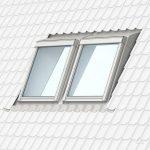 Velux Fenster Kaufen Velulichtlsung Raum Gpu Kunststoff Gnstig Bei Dachgewerk Holz Alu Preise Mit Rolladen Rundes 120x120 Rollos Für Sonnenschutz Innen Bett Fenster Velux Fenster Kaufen