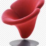 Rotes Sofa Sofa Rotes Sofa Stuhl Grau Weiß Leinen Schilling Graues Goodlife Baxter 2er Led Online Kaufen Schlafsofa Liegefläche 160x200 Esszimmer 3 Teilig Garten Ecksofa