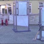 Einbruchsichere Fenster Wie Sich Sicherheit Bei Fenstern Unterscheidet Youtube Velux Gardinen Klebefolie Für Sicherheitsfolie Mit Lüftung Marken Test Fenster Einbruchsichere Fenster