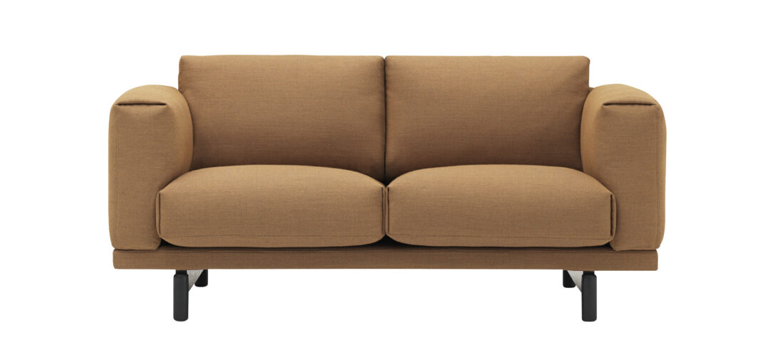 Large Size of Muuto Sofa Sofabord Xl Rest Connect Uk Outline Leather Tilbud Dimensions Chaise Longue 2 Seater Around Workshop Oslo Furniture Airy Cecilie Manz Sitze Studio Sofa Muuto Sofa